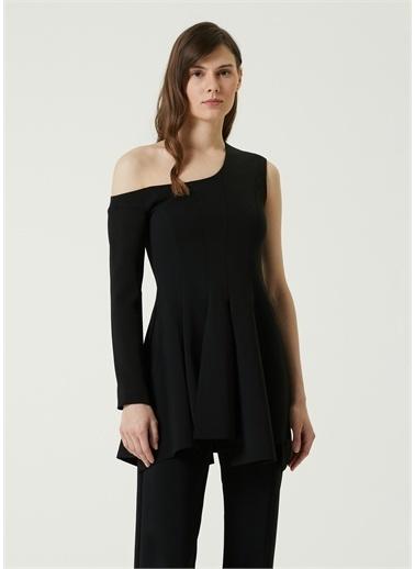 A.w.a.k.e. Mode Bluz Siyah